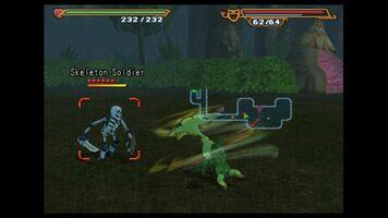 Redeem Dark Cloud 2 PlayStation 2