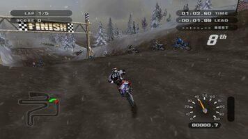 Redeem MX Unleashed Xbox