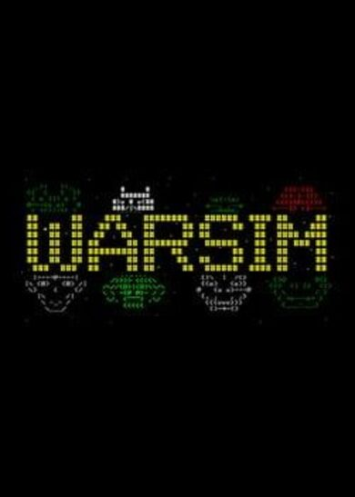 Warsim: The Realm of Aslona  Steam Key GLOBAL