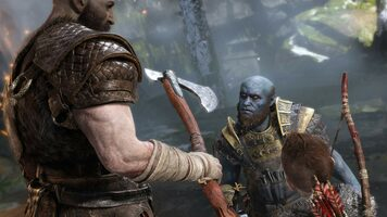 God of War Day One Edition PlayStation 4 for sale