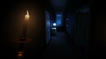 Get Don't Knock Twice PlayStation 4