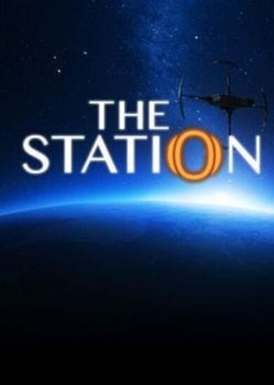 The Station Steam Key GLOBAL