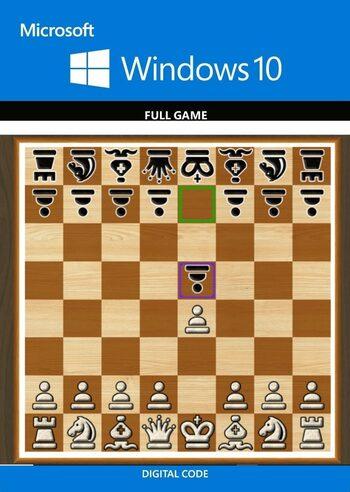 Chess Premium - Windows 10 Store Key UNITED STATES