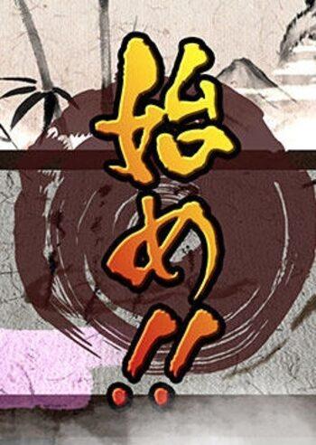 Princess Kaguya: Legend of the Moon Warrior Steam Key GLOBAL