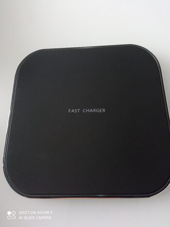 wireless charger onex