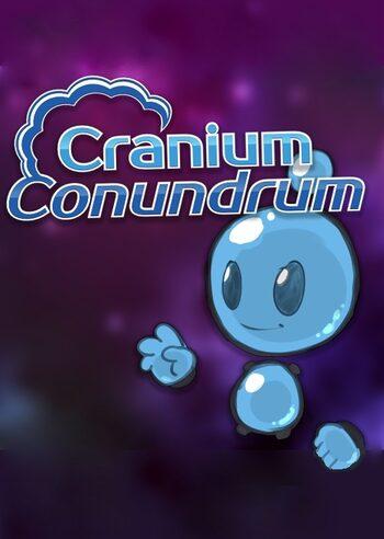 Cranium Conundrum Steam Key GLOBAL