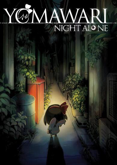 Yomawari: Night Alone Steam Key GLOBAL фото