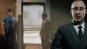 Buy Mafia III Xbox One