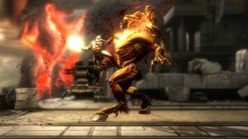 Redeem God of War III Collector's Edition PlayStation 3