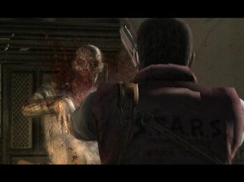 Buy Resident Evil Archives: Resident Evil Wii