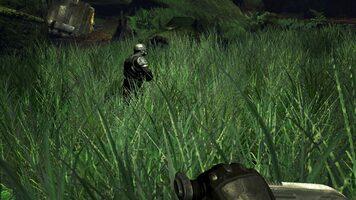 Turok (2008) PlayStation 3 for sale