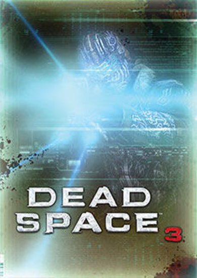 Dead Space 3: Witness the Truth DLC Pack Origin Key GLOBAL