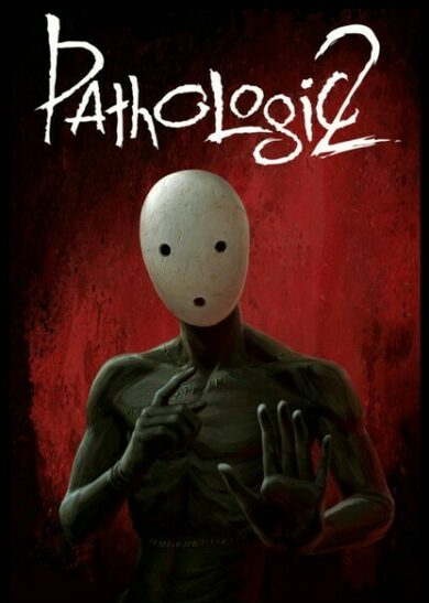 Pathologic 2 PC Full [GoogleDrive] SilvestreHD