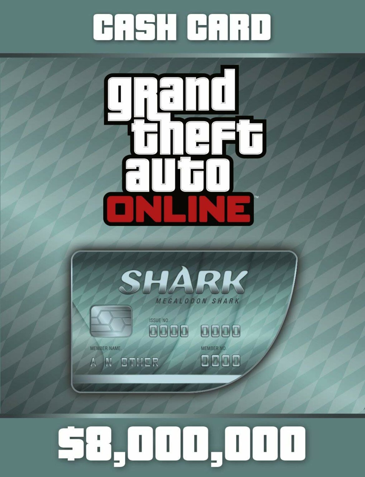 grand theft auto 5 product key pc