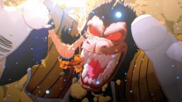 Get Dragon Ball Z: Kakarot Xbox One