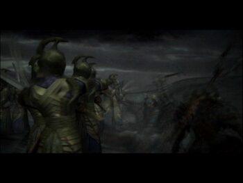 Redeem The Lord of the Rings: The Two Towers (El Señor de los Anillos: Las dos Torres) PlayStation 2