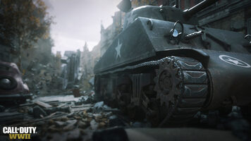 Get Call of Duty: WWII Xbox One