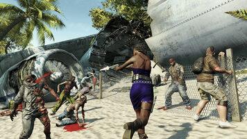 Buy Dead Island Riptide PlayStation 3