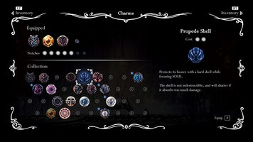 Redeem Hollow Knight PlayStation 4