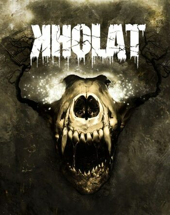 Kholat Steam Key GLOBAL