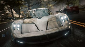 Get Need for Speed Rivals PlayStation 3