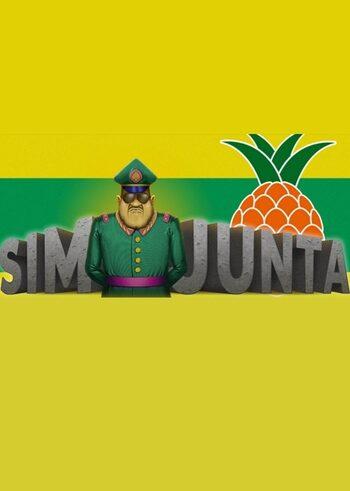 Sim Junta (PC) Steam Key GLOBAL