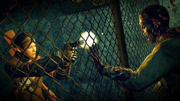 Redeem Zombie Army Trilogy Nintendo Switch