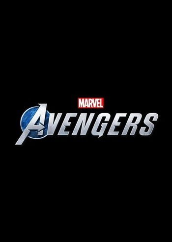 Marvel's Avengers - (Legacy Outfit Pack + Nameplate) (DLC) Official Website Key GLOBAL