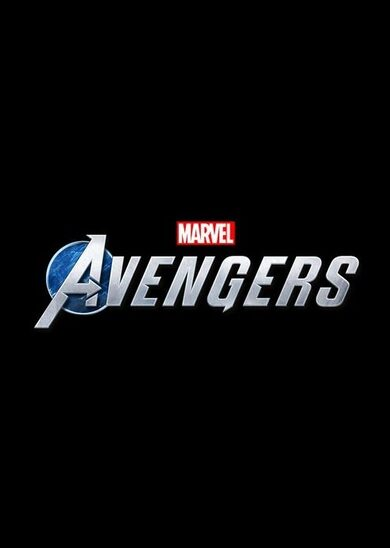Marvel's Avengers clé Steam GLOBAL