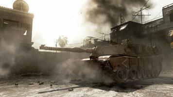 Get Call of Duty: Modern Warfare Remastered PlayStation 4