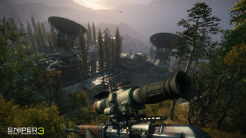 Get Sniper Ghost Warrior 3 Season Pass Edition PlayStation 4
