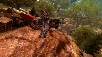 MUD Motocross World Championship PlayStation 3 for sale
