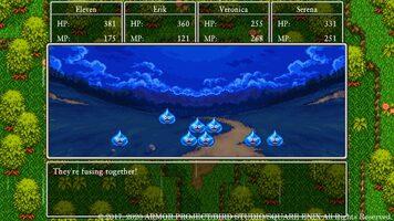 Redeem DRAGON QUEST XI S: Echoes of an Elusive Age - Definitive Edition (Dragon Quest XI S: Ecos De Un Pasado Perdido - Edición Definitiva) Nintendo Switch