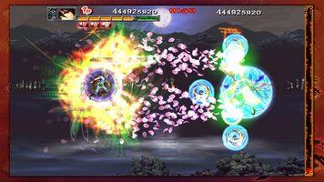 Get Akai Katana Xbox 360