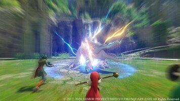 Get DRAGON QUEST XI S: Echoes of an Elusive Age - Definitive Edition (Dragon Quest XI S: Ecos De Un Pasado Perdido - Edición Definitiva) Nintendo Switch