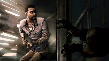 Buy The Walking Dead: Season 1 Xbox 360