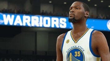 Get NBA 2K17 Xbox One