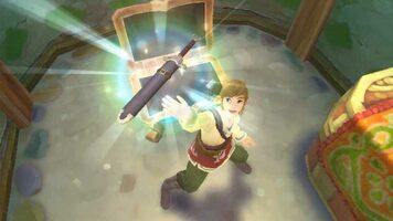 The Legend of Zelda: Skyward Sword Wii for sale