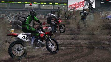 Buy MX vs. ATV: Untamed Wii