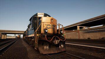 Train Sim World PlayStation 4 for sale