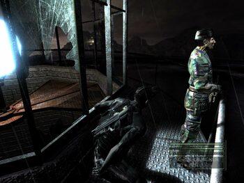 Redeem Tom Clancy's Splinter Cell Chaos Theory Xbox One