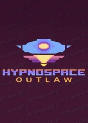 Hypnospace Outlaw Steam Key GLOBAL