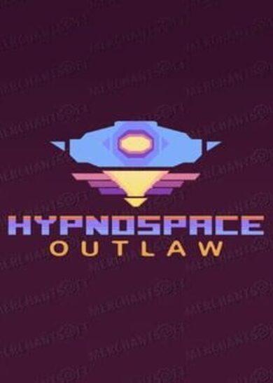 Hypnospace Outlaw Steam Key GLOBAL