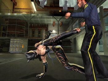 Buy Catwoman Xbox