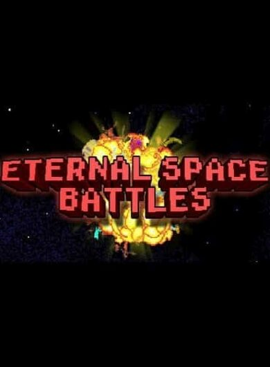 Eternal Space Battles Steam Key GLOBAL