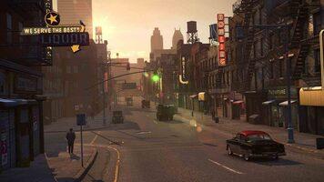 Buy Mafia: Trilogy PlayStation 4