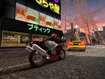 Buy Midnight Club 2 Xbox