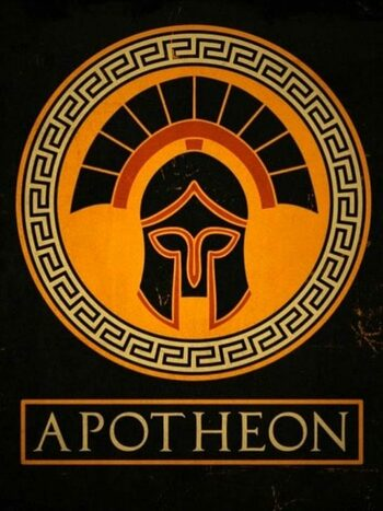 Apotheon Gog.com Key GLOBAL