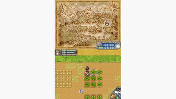 Buy Rune Factory: A Fantasy Harvest Moon Nintendo DS
