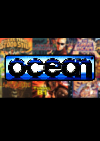 Ocean Classics Volume 1 Steam Key GLOBAL